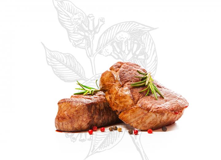 Freisteller_Meat