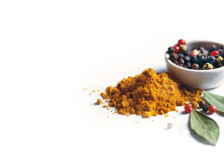 Freisteller_Spices