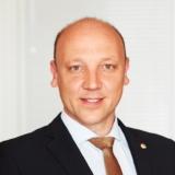 Sergii Shevtsov Zaltech