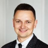 Maksym Illiuk Zaltech