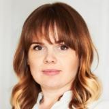 Marta Onyshkevych Zaltech